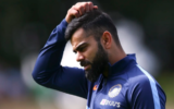 Virat Kohli will quit captaincy if India loses its 2nd Test, predicts Monty Panesar