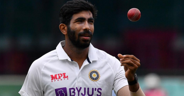 IND vs ENG: Bumrah to be unavailable for the fourth Test