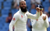 IND vs ENG: Moeen Ali is now the first-ever spinner to dismiss Kohli for zero
