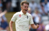 IND vs ENG: Sam Curran to not feature in the fourth Test