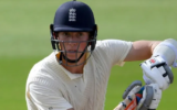 IND vs ENG: Zak Crawly to be unavailable for Chennai Tests
