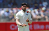 India likely to take the field with three seamers in the pink ball Test amidst Umesh Yadav's inclusion