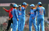 Indian Women's 50-over competition to begin on 11th March