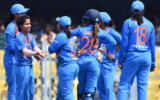 Indian women team to play pink-ball intra-squad matches before Australia tour