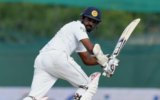 Lahiru Thirimanne and Mickey Arthur test positive for COVID-19