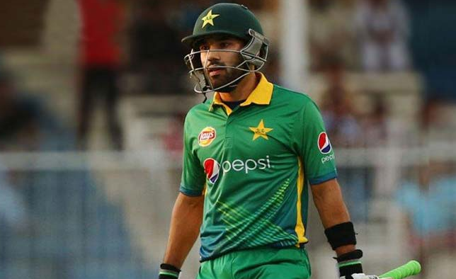 Multan Sultans announce Mohammad Rizwan as the captain of the team