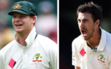 NSW to play without Steve Smith, Mitchell Starc in the next Shield match