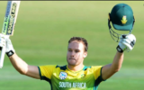 PAK VS SA: David Miller keen to bring clarity and calmness in the squad