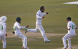 PAK vs SA: Pakistan to stick to the same squad that played the first Test