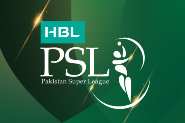 PSL 2021 postponed indefinitely following Covid-19 outbreak