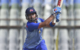 Prithvi Shaw notches the highest individual score in the history of the Vijay Hazare Trophy