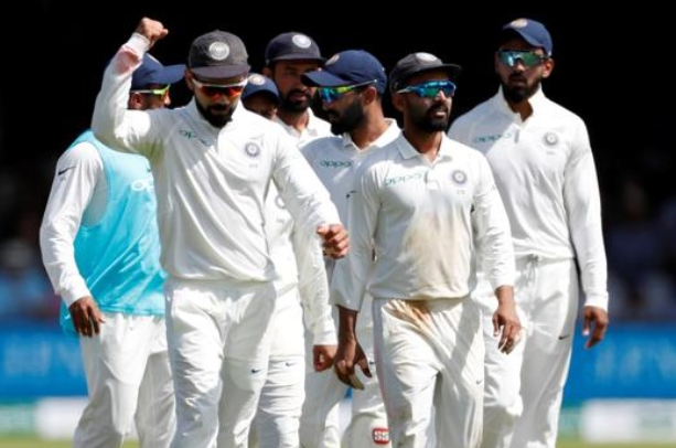 Deep Dasgupta predicts his choice of the best playing XI for India