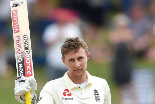 Root explains why England did not declare the innings early on Day 4