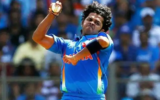 S. Sreesanth records his second List-A five-wicket haul after 15 years