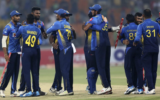 SL cricketers threaten to retire prematurely over the new grading system