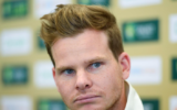 Steve Smith might suffer from a hamstring injury before IPL 2021 due to low price says Michael Clarke