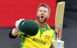 The Hundred Warner, Shakib Al Hasan among the overseas players to register for the men's draft