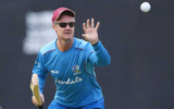 Toby Radford to be unavailable as Bangladesh coach for Ireland series