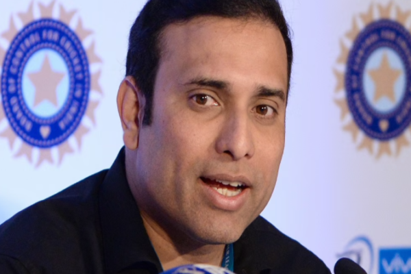 VVS Laxman demands commitment from Rohit and Rahane in the second Test