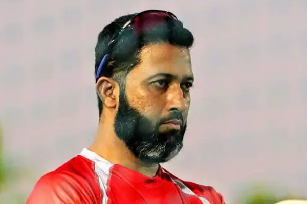 Wasim Jaffer rubbishes allegations of communal bias directed towards him