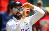 Just because Virat Kohli has not won an IPL, you can't remove him from India captaincy: Sarandeep Singh Site title Title Primary category Separator