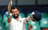 Brett Lee sceptical of Cheteshwar Pujara adapting to T20 dynamics: