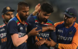 Big jolt to Delhi Capitals as captain Shreyas Iyer likely to miss IPL 14