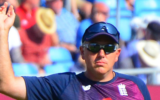 Chris Silverwood gives an important update on Jofra Archer's injury ahead of the T20 series against India