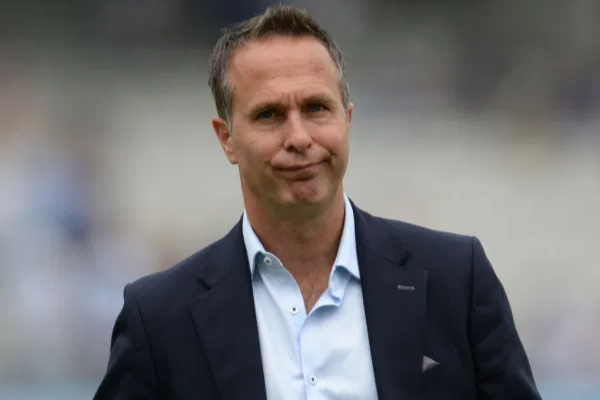 'Goodbye' to players who choose IPL over England team: Michael Vaughan
