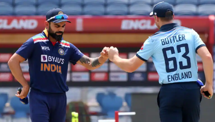 India vs England 3rd ODI match preview (1)