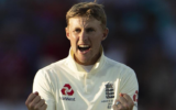 Joe Root is a better bowler than Dom Bess at the moment, says David Llyod
