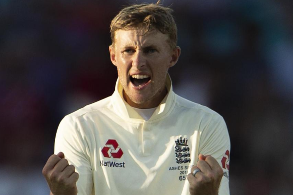 laced with centuries, England skipper Joe Root has reclaimed his position as the No. 1 Test batsman in the ICC Cricket Ranking.