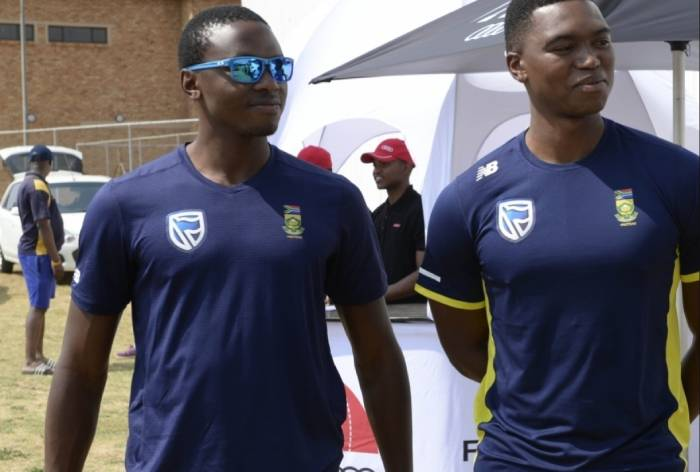Lungi Ngidi and Kagiso Rabada to miss starting matches of IPL 2021