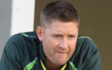 Michael Clarke picks the right man to lead Australia in all three formats