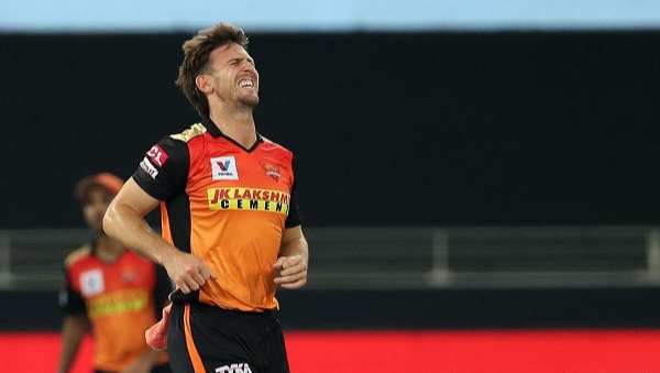Mitchell Marsh opts out of IPL 2021 a few days ahead of the opener