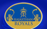Rajasthan Royals open their second cricket academy in UAE