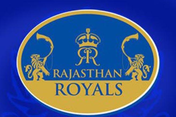 Rajasthan Royals to setup cricket academy in Bangladesh