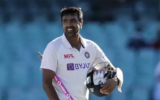 Ravichandran Ashwin awarded as ICC Men's Player of the Month for February