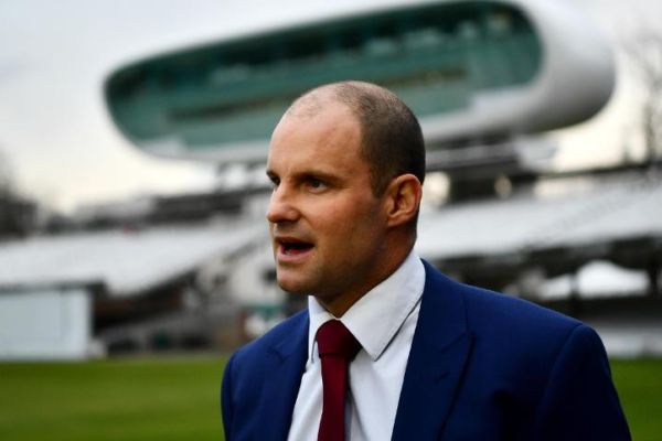 Andrew Strauss questions England's batting ability in Indian conditions