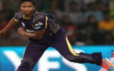 IPL 2021: Shakib's participation in the final doubtful if KKR wins Qualifier 2