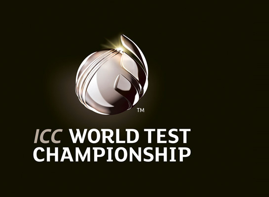 World Test Championship: Southampton to host WTC Final