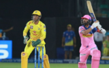 CSK vs RR, IPL 2021, Match 12: Match Preview of the game