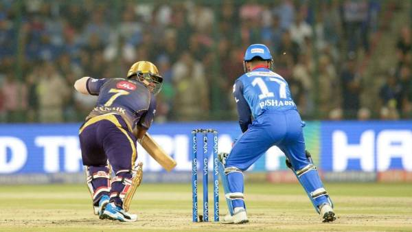 DC VS KKR Statistical Preview Head to head, Live Score (1)