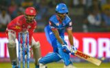 DC vs PBKS, IPL 2021, Match 29: Statistical Preview