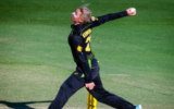Delissa Kimmince announces retirement from top-level cricket