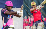 IPL 2021, Match 4: Punjab Kings vs Rajasthan Royals Statistical Review