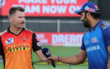 Sunrisers Hyderabad vs Mumbai Indians: Match Preview