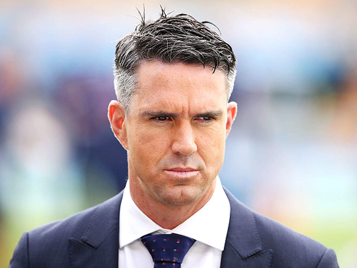 If England players stand together, they'll play in rescheduled IPL, says Kevin Pietersen