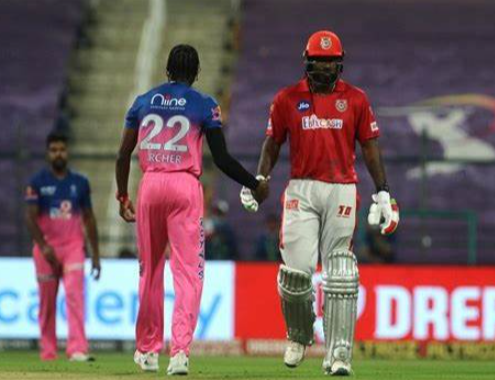 IPL 2021: Punjab Kings vs Rajasthan Royals Match Preview