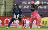 MI vs RR Match Preview Mumbai Indians vs Rajasthan Royals, Playing XI
